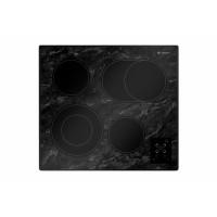Варочная поверхность Гефест СН 4231 К53
