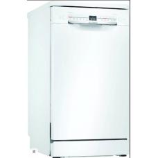 Посудомоечная машина Bosch SPS 2HKW1DR