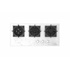 Варочная панель Гефест ПВГ 2150-01 К92