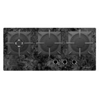 Варочная панель Гефест ПВГ 2150-01 К93