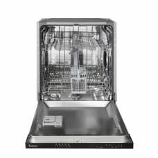 Посудомоечная машина ГЕФЕСТ 60311