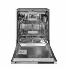 Посудомоечная машина ГЕФЕСТ 60312