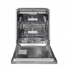Посудомоечная машина ГЕФЕСТ 60313