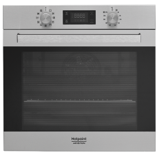 Духовой шкаф Hotpoint-ARISTON FA5 844 H IX HA