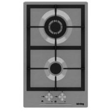 Газовая варочная панель Korting HG 365 CTX