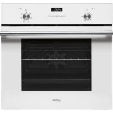 Встраиваемая электрическая духовка Korting OKB 760 FW