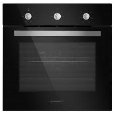 Духовой шкаф электрический MAUNFELD EOEС.586B