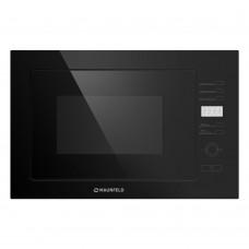 Микроволновая печь встраиваемая MAUNFELD MBMO.25.7GB