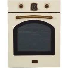 Электрический духовой шкаф OKB 4941 CRB
