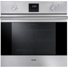 Встраиваемая электрическая духовка Korting OKB 560 CFX