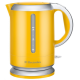Электрические чайники и термопоты
