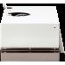 Кухонная вытяжка ELIKOR 60П-400-В2Л