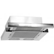 Кухонная вытяжка ELIKOR 60Н-400-В2Л