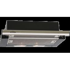 Кухонная вытяжка ELIKOR 50П-400-В2Л