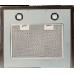 Кухонная вытяжка ELIKOR 60Н-650-КЗД