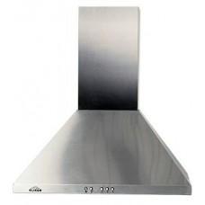 Кухонная вытяжка ELIKOR 60Н-430-П3Л