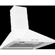 Кухонная вытяжка ELIKOR 60П-650-КЗД белый