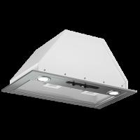 Врезной блок ELIKOR 72П-700-П3Д белый