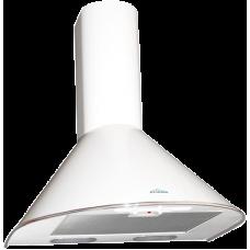 Кухонная вытяжка ELIKOR 60П-430-П3Л