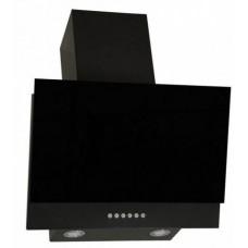 Кухонная вытяжка ELIKOR Рубин S4 60П-700-Э4Д антрацит/черное стекло