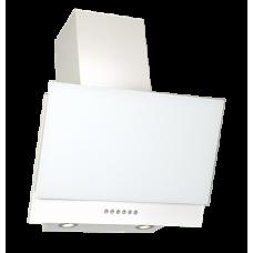 Кухонная вытяжка ELIKOR Рубин S4 60П-700-Э4Д перламутр/белый
