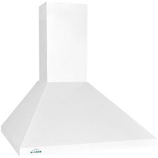 Кухонная вытяжка ELIKOR 60П-430-ПЗЛ