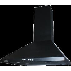 Кухонная вытяжка ELIKOR 60П-650-КЗД черный
