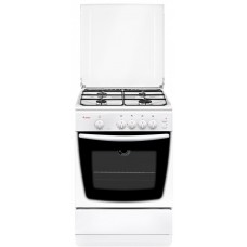 Кухонная плита ГЕФЕСТ 1200 C6