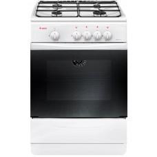 Кухонная плита ГЕФЕСТ 1200 С7 К8