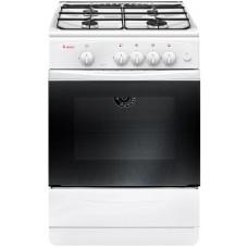 Кухонная плита ГЕФЕСТ 1200 C7