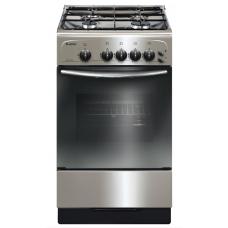 Кухонная плита ГЕФЕСТ 3200-06 К62