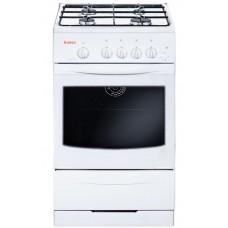 Кухонная плита ГЕФЕСТ 3200-06