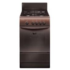 Кухонная плита ГЕФЕСТ 3200-08 К86