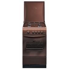 Кухонная плита ГЕФЕСТ 3200-06 К19