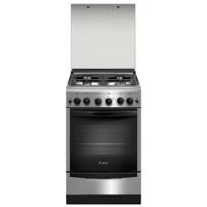Кухонная плита ГЕФЕСТ 5100-02 0004 эмал. решётка