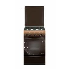Кухонная плита ГЕФЕСТ 5100-02 0010