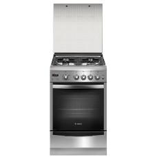 Кухонная плита ГЕФЕСТ 5100-03 0004