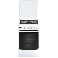 Кухонная плита ГЕФЕСТ 5100-03