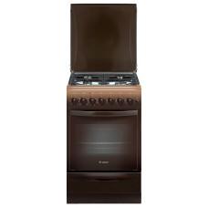 Кухонная плита ГЕФЕСТ 5102-02 0001 эмал. решётка