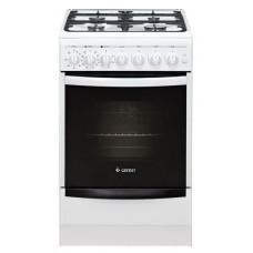 Кухонная плита ГЕФЕСТ 5102-03 0023