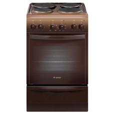 Кухонная плита ГЕФЕСТ ЭП НД 5140-01 0001