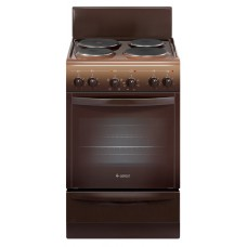Кухонная плита ГЕФЕСТ ЭП НД 5140-01 0036