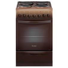 Кухонная плита ГЕФЕСТ ЭП НД 5140-01 0038