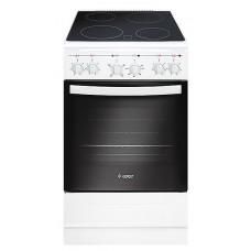 Кухонная плита ГЕФЕСТ ЭП НД 5160-01 0033