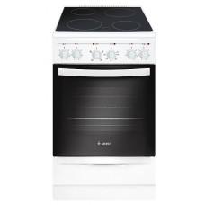 Кухонная плита ГЕФЕСТ ЭП НД 5160-02 0095
