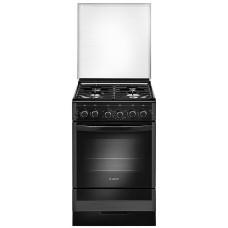 Кухонная плита ГЕФЕСТ 5300-02 0046 эмал. решётка