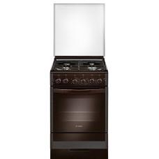 Кухонная плита ГЕФЕСТ 5300-02 0047