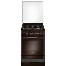 Кухонная плита ГЕФЕСТ 5300-03 0047