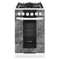 Кухонная плита ГЕФЕСТ 5500-02 0113