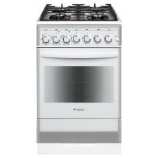 Кухонная плита ГЕФЕСТ 5502-02 0042